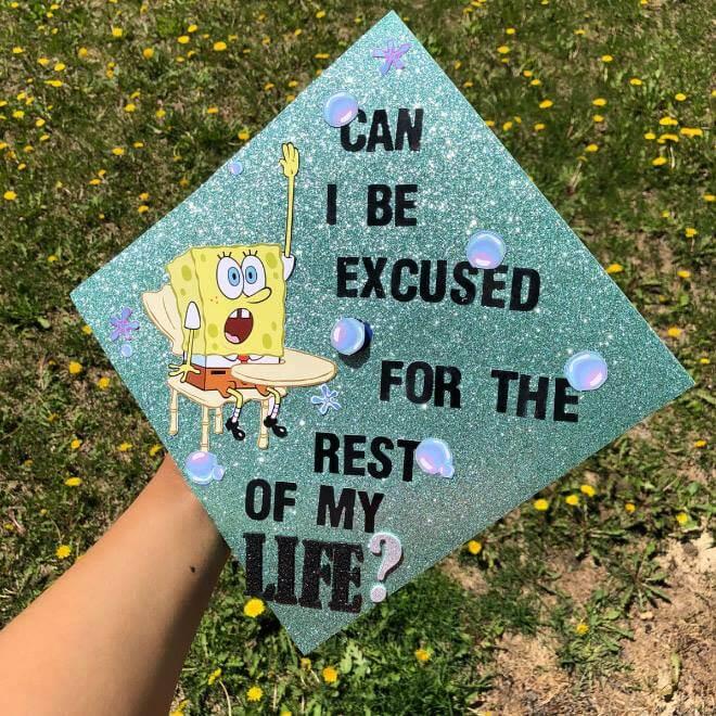 funny-graduations-caps4