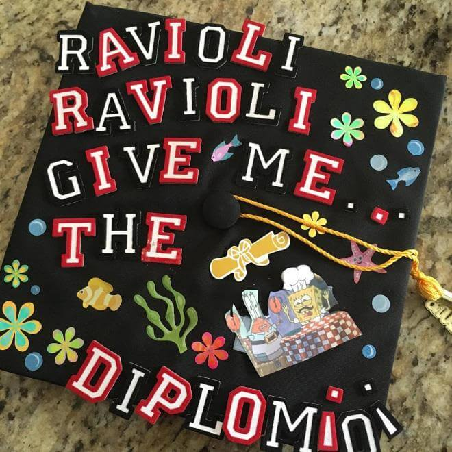 funny-graduations-caps6