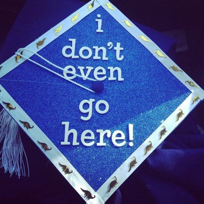 funny-graduations-caps7