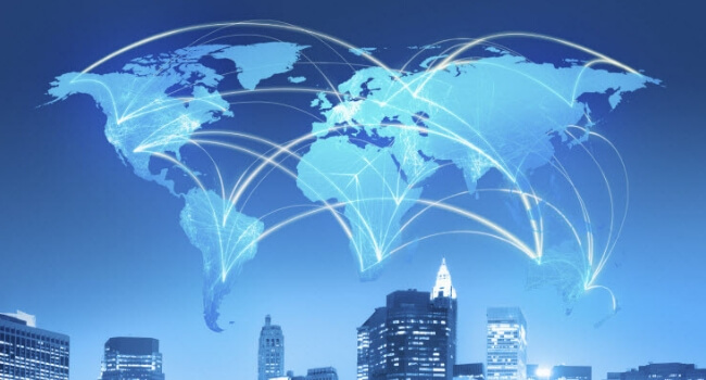 The Challenges and Solutions Affecting Today's Global Businesses