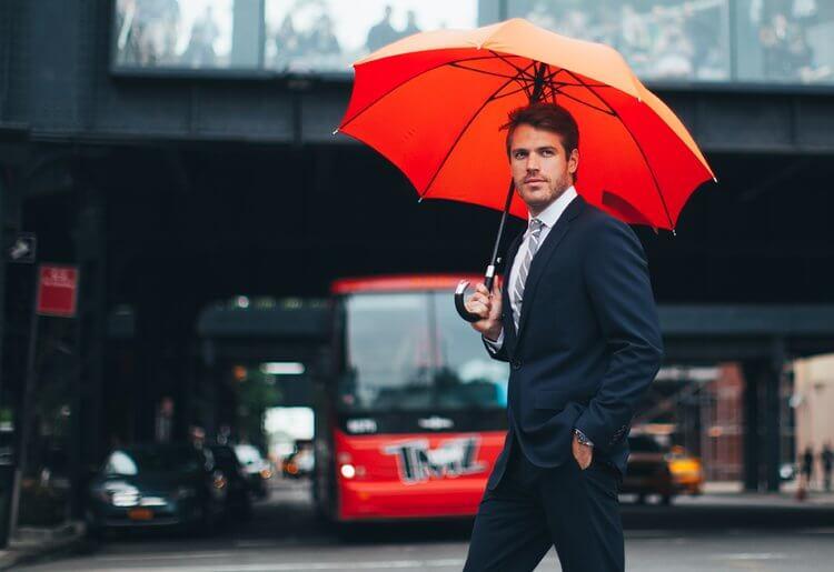 lifetime-warranty-davek-umbrellas
