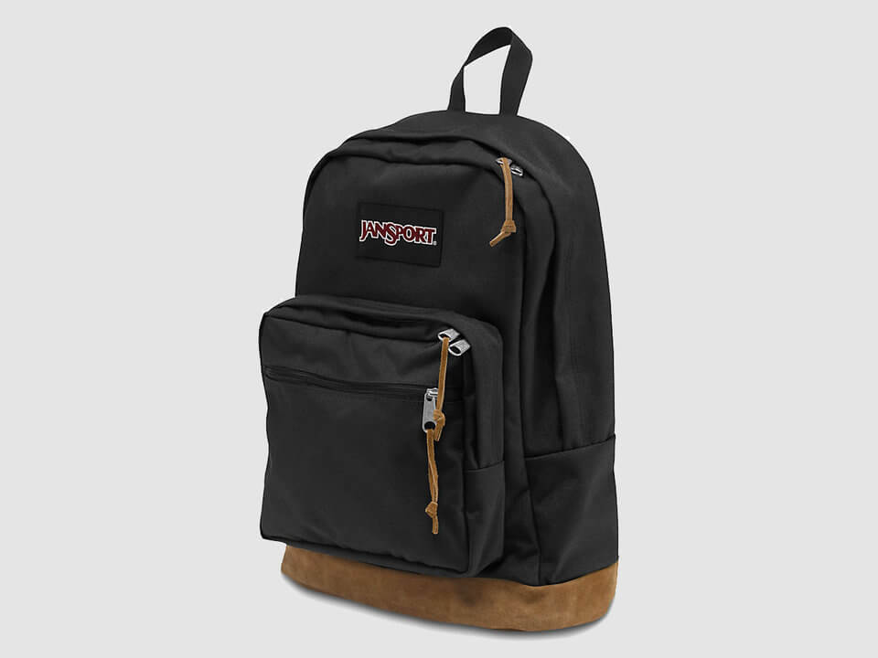lifetime-warranty-jansport