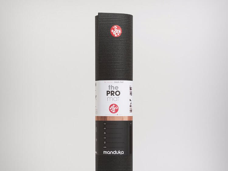 lifetime-warranty-manduka