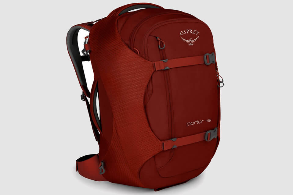 lifetime-warranty-osprey