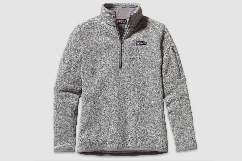 lifetime-warranty-patagonia