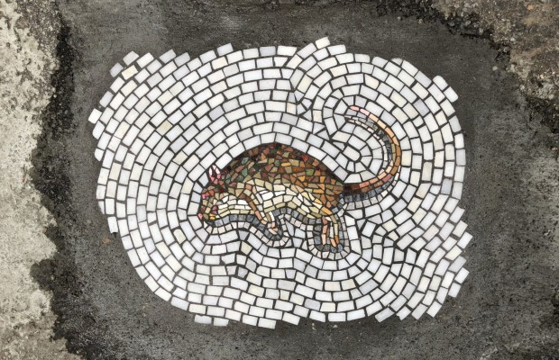 pothole-mosaics-Jim-Bachor