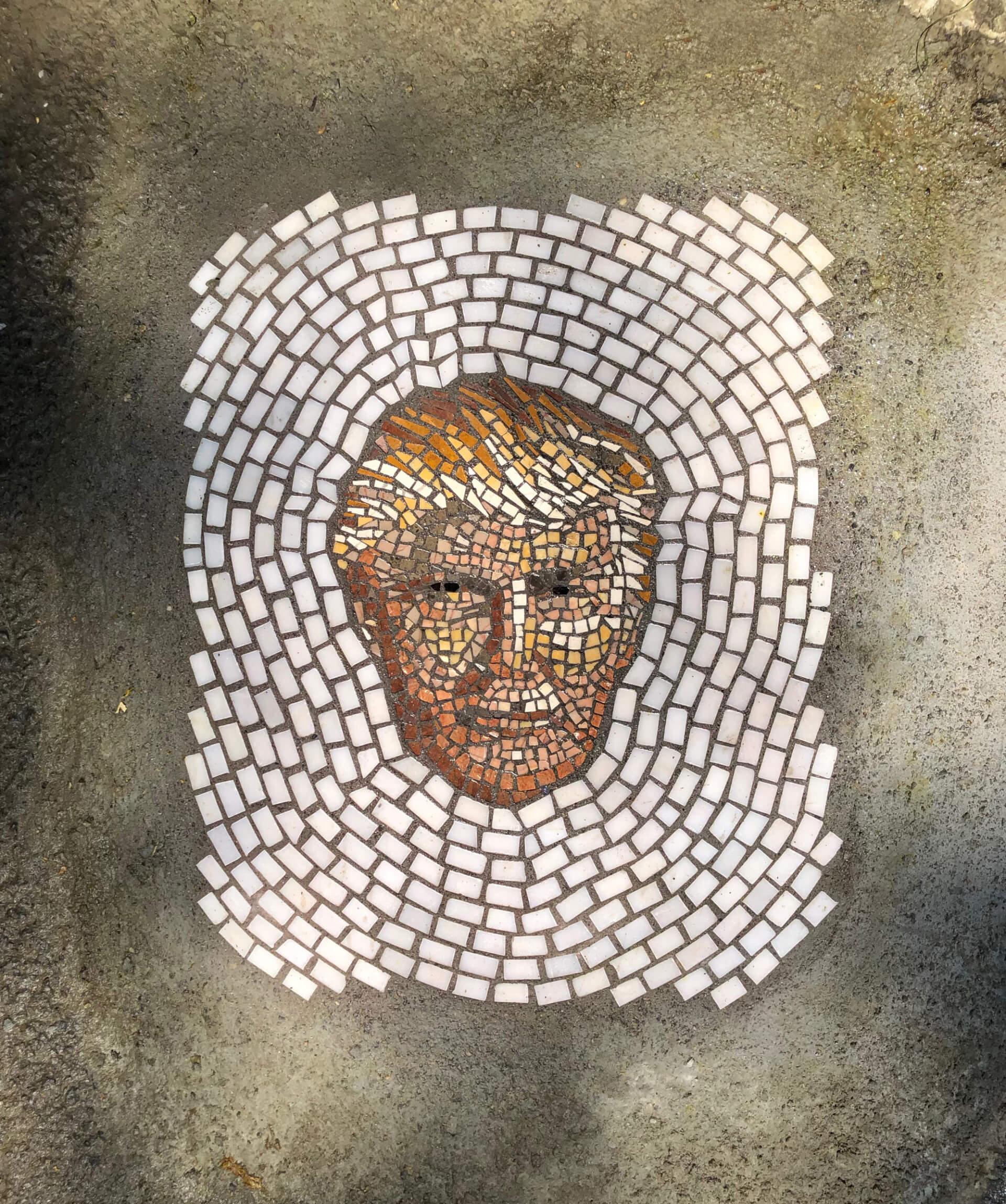 pothole-mosaics-Jim-Bachor4