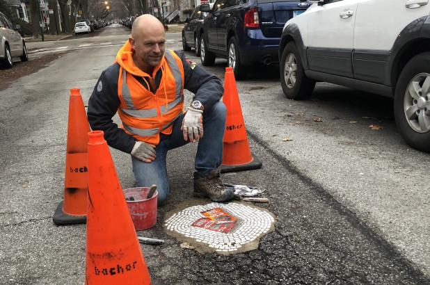 pothole-mosaics-Jim-Bachor7