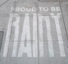 wet-street-art10