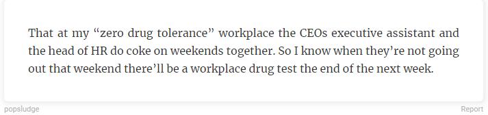 worst-work-secrets_17