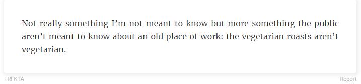 worst-work-secrets_19
