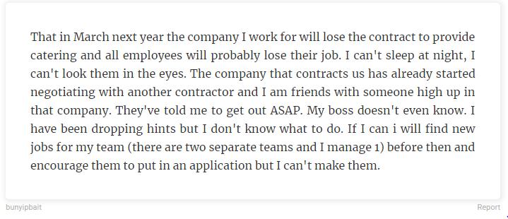worst-work-secrets_21
