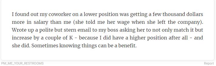worst-work-secrets_28