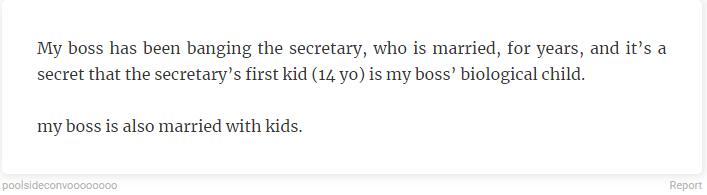 worst-work-secrets_7