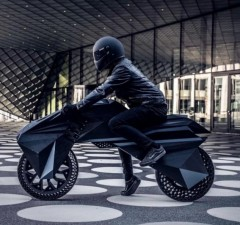 3-D-Printed-Bike-from-the-future