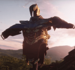 Avengers-4-Thanos