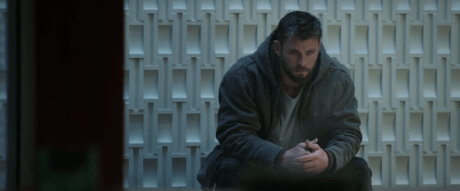 Avengers-4-Thor