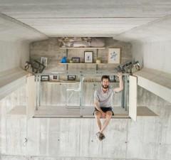 artist-studio-under-the-bridge