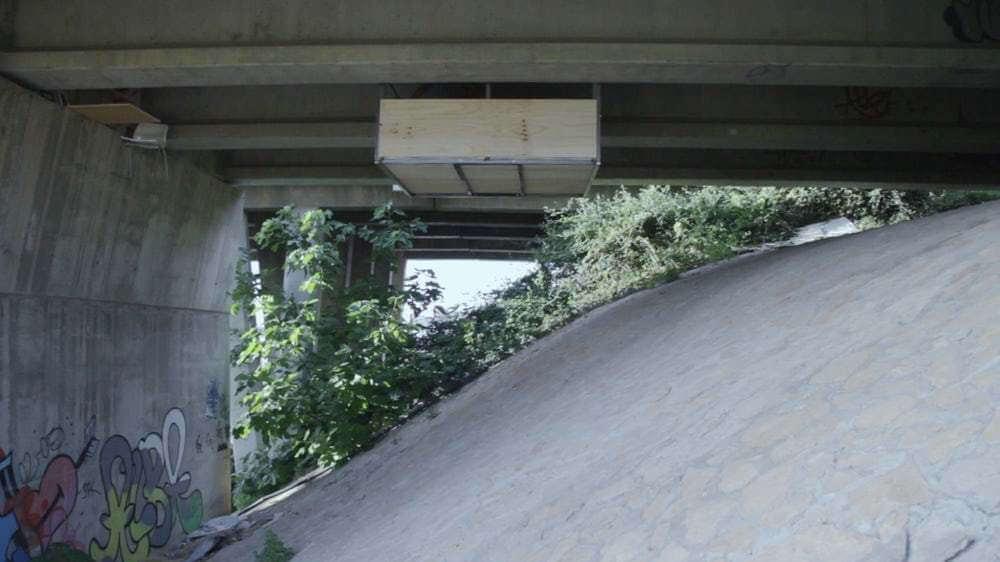 artist-studio-under-the-bridge2