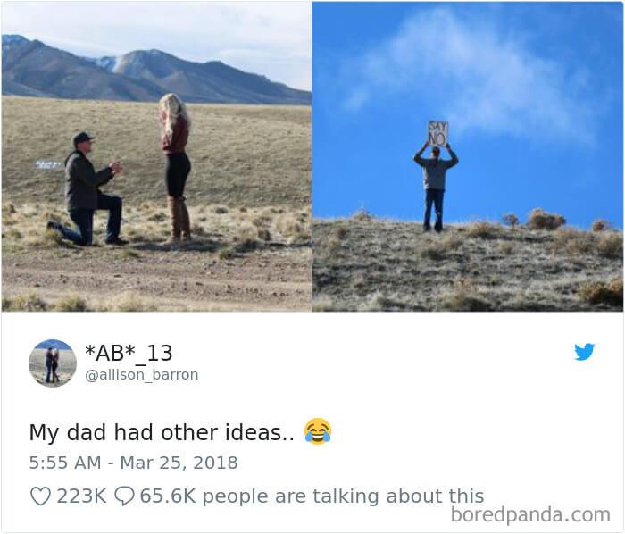dad-jokes3