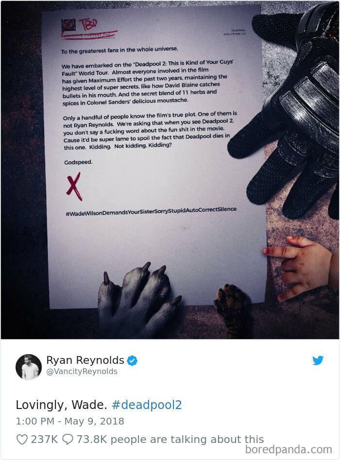 why-love-ryan-reynolds-17