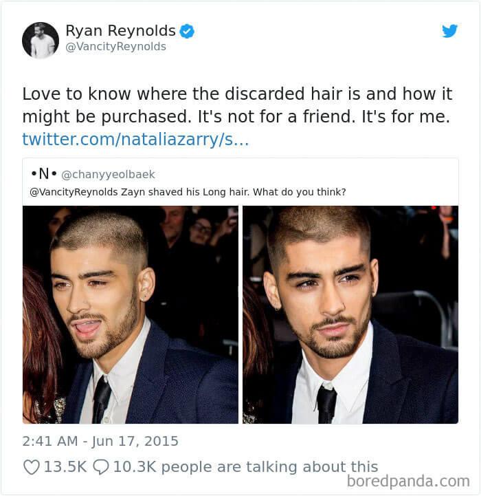 why-love-ryan-reynolds-19