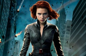 black-widow-movie