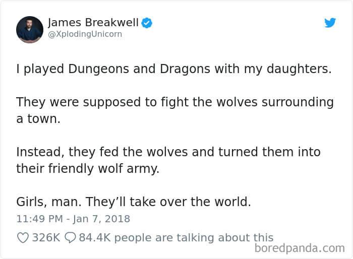 dad-twets-conversations-with-daughter