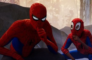 spider-verse-review