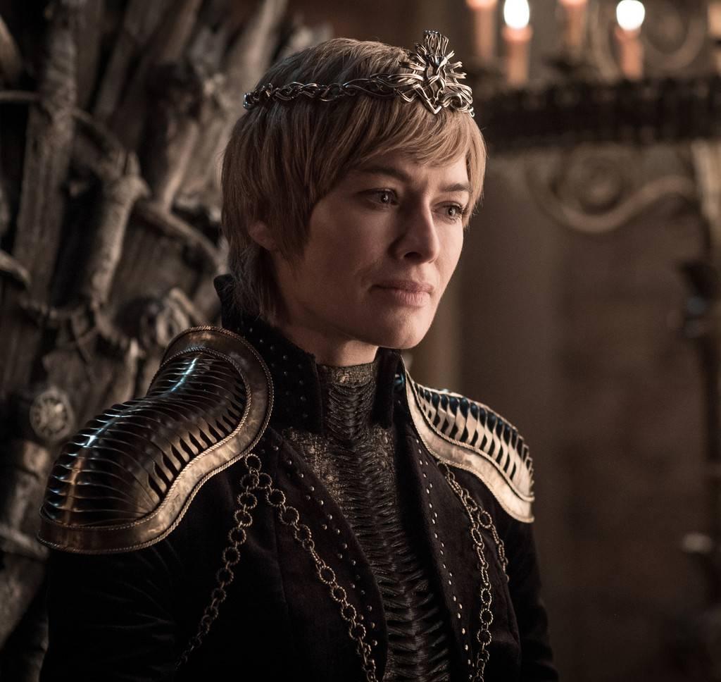 Game-of-Thrones-new-season