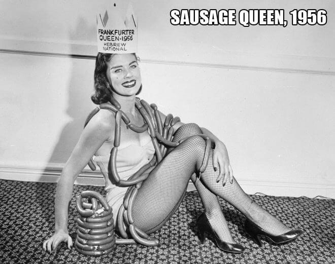 beauty-pageant-queens-of-food