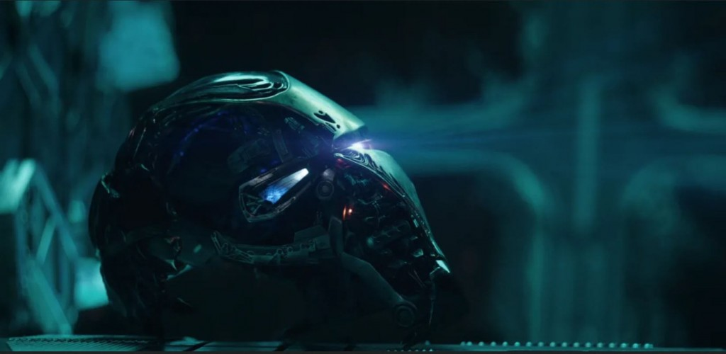 The Avengers Endgame trailer is out. What does it tell us?