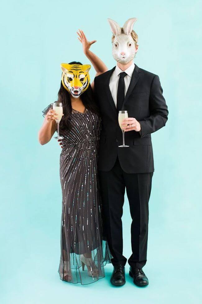 halloween-couple-costumes