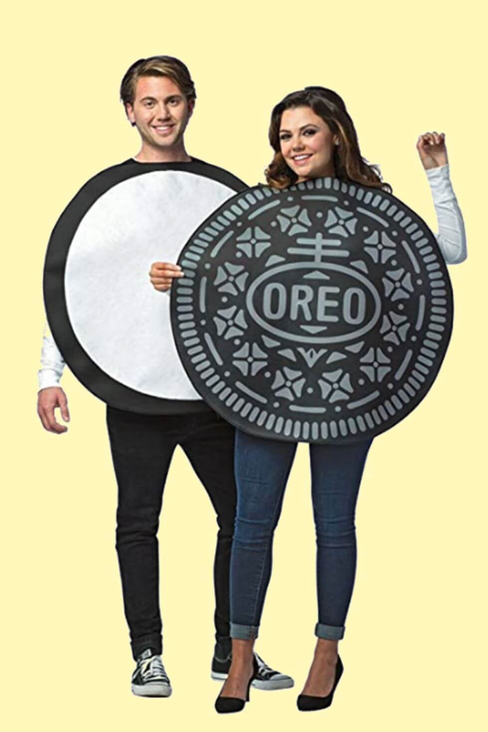 halloween-couple-costumes