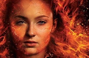 X-Men Dark Phoenix Review