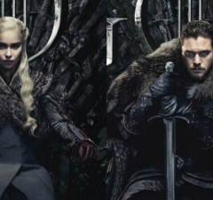 game of thrones book vs movie feat (1)
