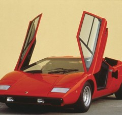 Iconic Cars that reshaped our fast-moving world