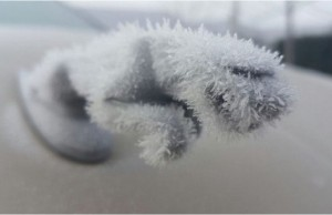 unreal winter pictures
