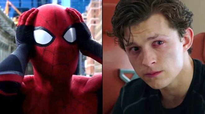 Spider-Man will no longer be part of MCU. What happens next?