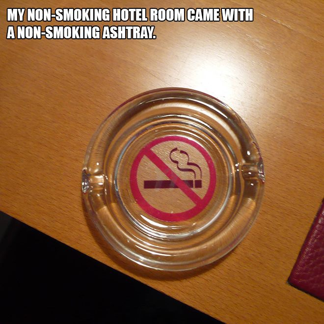 hotel fails