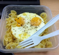 sad office lunch pictures