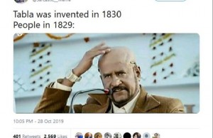 was invented in ... memes