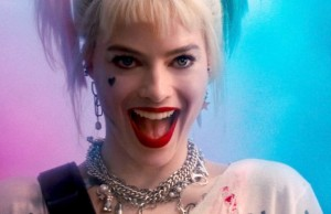 Harley Quinn Birds of Prey Review