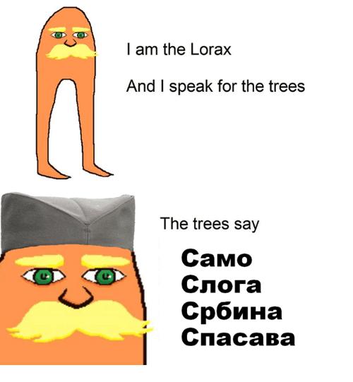 I am the lorax 10 (1)