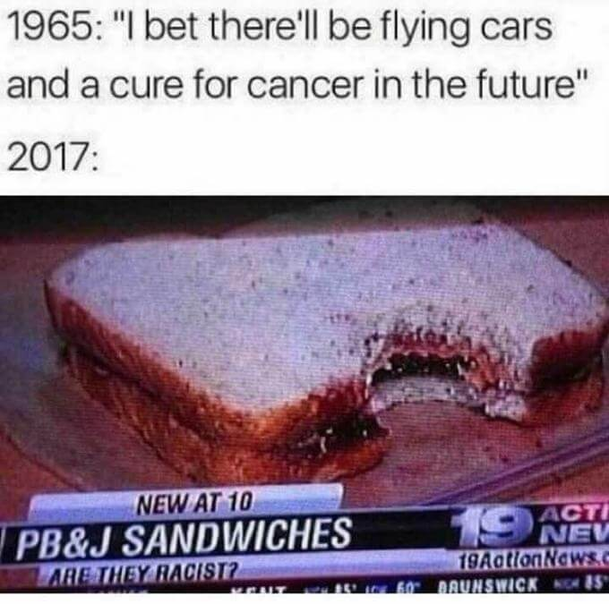 i bet in the future there will be flying cars 6 (1)