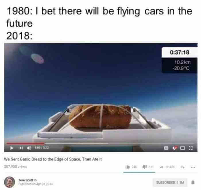 i bet in the future there will be flying cars 7 (1)