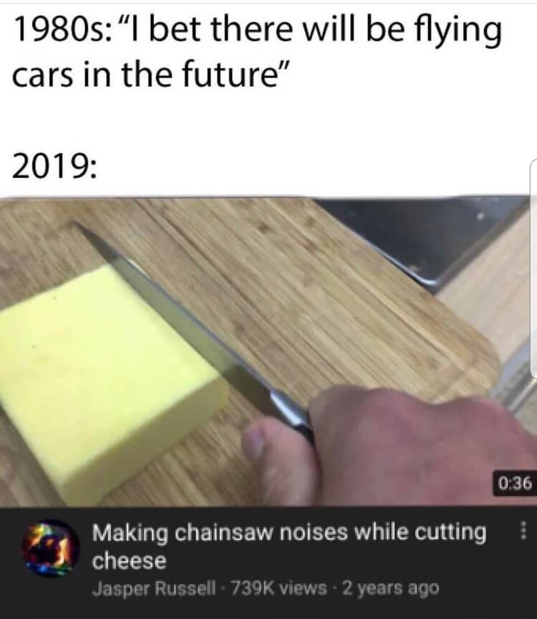 i bet in the future there will be flying cars 8 (1)