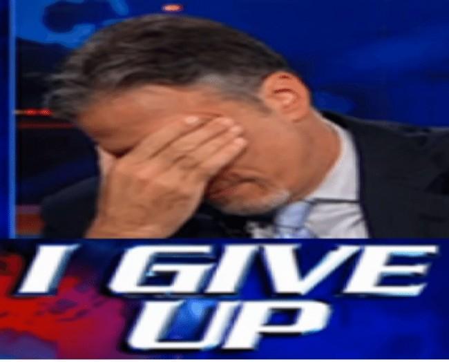 Tony Kornheiser memes