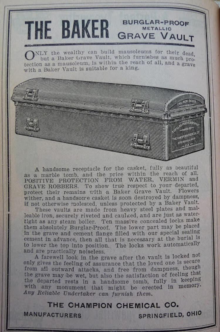 1910 ads (1)