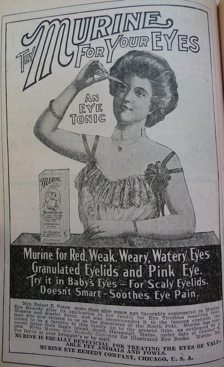 1910 ads 10 (1)